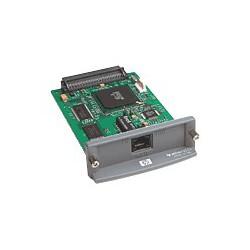 J6057A Serveur d'impression imprimante HP Jetdirect 615N