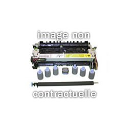 Kit de maintenance imprimante HP LaserJet P2015