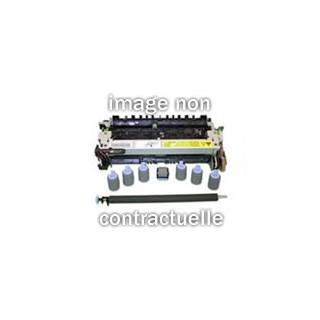 Kit de maintenance imprimante HP LaserJet P2015
