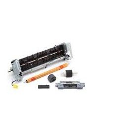 RM1-6406-000CN Kit de Maintenance imprimante HP Laserjet P2055 et P2035
