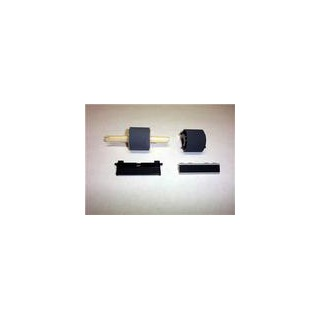 Kit roller imprimante HP Laserjet 2200