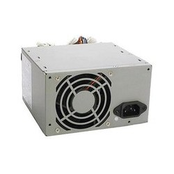 Q1292-67038 Boitier d'Alimentation secteur (Power supply Unit) Traceur imprimante HP Designjet et Business InkJet