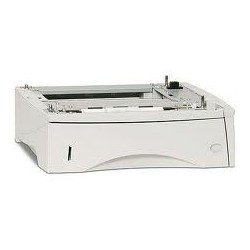 Q2440-67903 Bac d'Alimentation 500 feuilles (Bac 2) de la imprimante HP Laserjet 4200 et 4300