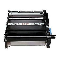 Q3658A Kit de Transfert imprimante HP Color Laserjet 3500 3550 et 3700