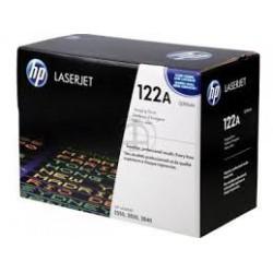 Q3964A Tambour imprimante HP Color Laserjet 2550 2820 2840