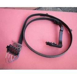 Q5669-60671 Ink Tube System ou Système d'encrage A1 imprimante HP Designjet Z3100