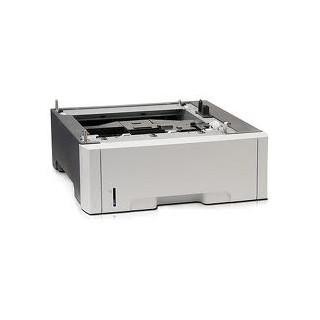 Q5985A Bac à papier et chargeur imprimante HP Tiroir 500 feuilles imprimante HP Color Laserjet séries 2700, 3600 et 3800