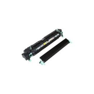 40X2504 Kit de Fusion (Unité de Fusion) imprimante Lexmark X850E X852E X854E X860E X862DE X864