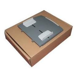 Q6500-60119 ADF paper input Tray ou tiroir chargeur bac supérieur imprimante HP Laserjet M2727NF et Laserjet 3390
