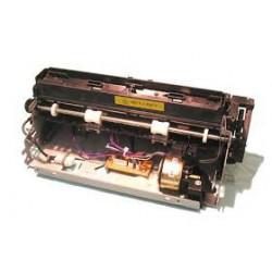 40X2590 Kit de Fusion pour imprimante Lexmark OPTRA T640 / T642 / T644 / T646 / X642/ X644/ X646
