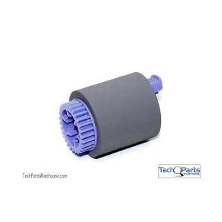 RF5-3338 Rouleau d'entrainement papier (Tray 2) imprimante HP Laserjet 9000 9040 9050