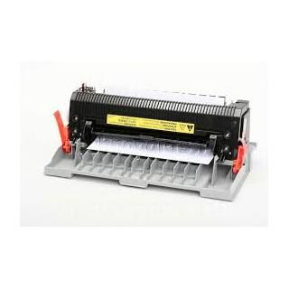 RG5-7603 Kit de Fusion imprimante HP Color Laserjet 2820 et 2840