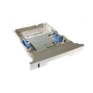 RG5-7635 Bac Tiroir d'alimentation papier (bac 2) 250 feuilles imprimante HP Color Laserjet 2820 MFP 2840 MFP