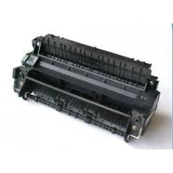 RG9-1494 Kit de Fusion imprimante HP Laserjet 1005 1200 3300 3310 3320 3330