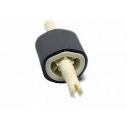 RL1-0540 Feed Roller imprimante HP 1320 et 3390