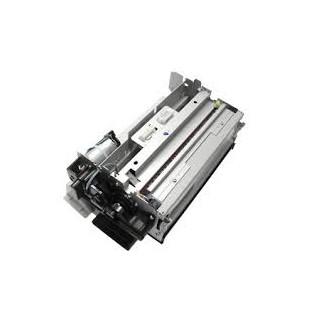 40X3570 Kit de fusion pour imprimante Lexmark C520 C522 C524 C532 C534