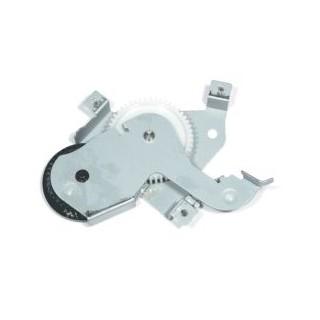 RM1-0043 Swing Plate imprimante HP Laserjet 4200 4250 4300 4350