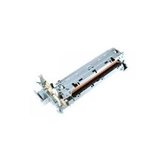 RM1-1821 Kit de Fusion reconditionné imprimante HP Color Laserjet 1600 et 2600