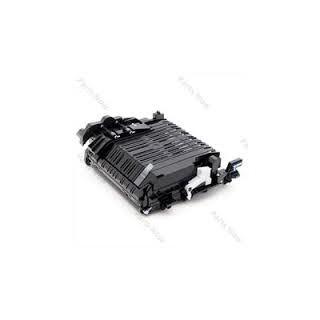 RM1-2752 Kit de Transfert imprimante HP Color Laserjet 3000 3600 3800 CP3505 Duplex ou recto-verso