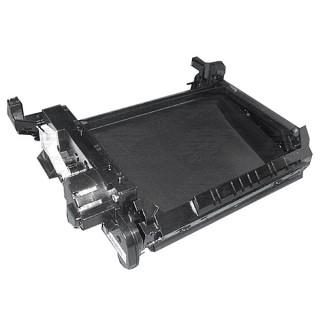 RM1-2759 Kit de Transfert imprimante HP Color Laserjet 3000 3600 3800 CP3505 simplex ou non recto-verso