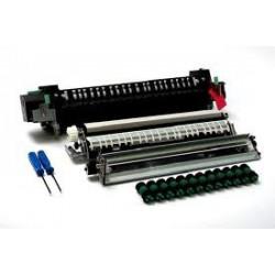 40X4093 Kit de Maintenance Lexmark pour X940e X945e C930 C935