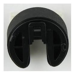 RM1-4426 Pickup Roller ou Rouleau d'entrainement papier imprimante HP Color Laserjet CP2025 CM1312 CM2320 CP1215 CP1515 CP1518