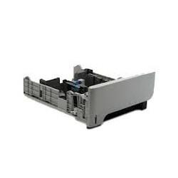 RM1-6452 Bac papier (Bac 3) pour imprimante HP Laserjet P2035, P2055