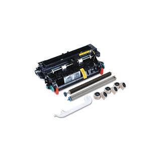 40X4765 Kit de Maintenance Lexmark T650 / T652 / T654 / X651 / X652 / X654 / X656 / X658