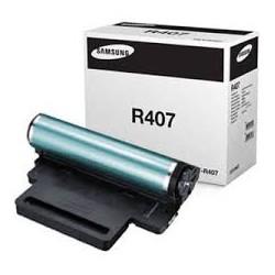 CLT-R407 Tambour d'imagerie pour Samsung CLP 325 et CLX 3185