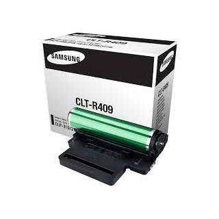 CLT-R409 Tambour d'imagerie pour Samsung CLP 310 et CLX 3175 CLX 3170