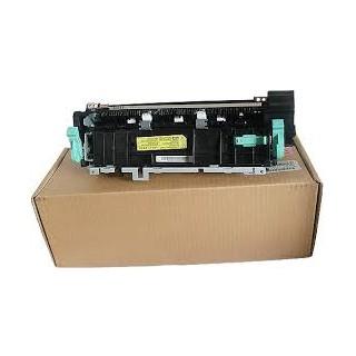JC91-00928A Kit de Fusion pour imprimante Samsung SCX 5635FN