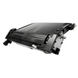 JC96-04840C Courroie de Transfert pour imprimante Samsung CLX-3170 et CLX-3175/FN/FW