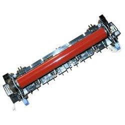 LM6723001 Unité de Fusion pour imprimante et fax Brother DCP 7010 FAX 2810 HL 2030 MFC 7225