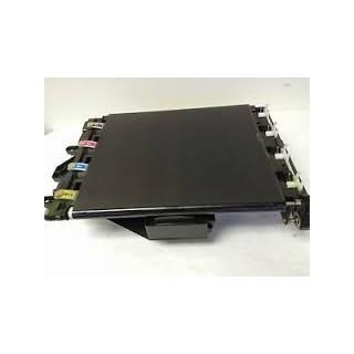 40X5096 ou 40X6401 ou 39V3411 - Module de Transfert pour Lexmark C734 C736 C738 C746 C748 X734 X736 X738 X746 X748