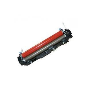 LM6724001 Unité de Fusion pour imprimante et fax Brother