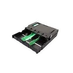 LX6878001 Bac d'Alimentation pour imprimante Brother MFC J6510 MFC J5910 MFC J6710 MFC J6910