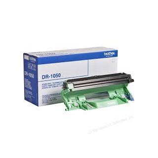 DR-1050 Tambour pour imprimante Brother DCP1510 1512, HL1110 1112, MFC1810 1910