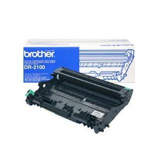 DR-2100 Tambour pour imprimante Brother DCP7030 7040 7050 HL2140 2150 2170 MFC7340 7440 7840