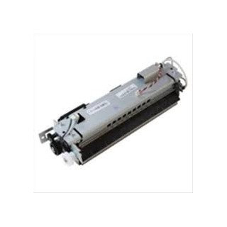 40X5345 Kit de Fusion Lexmark E260 E360 E460 E462 et X264 X266 X363 X364 X464 X466