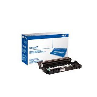 DR 2300 Tambour pour imprimante Brother DCP L2500 2520, HL 2340 2360 2365 2540 MFC L2700 L2720 L2740