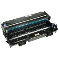 DR-3000 Tambour pour imprimante Brother DCP 8040 HL 5130/5140/5150/5170 MFC 8820/8840
