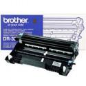 DR-3200 Tambour pour imprimante Brother DCP 8070 8085, HL 5340 5350 MFC 8370 8380