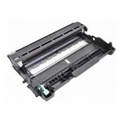 DR 3300 Tambour pour imprimante Brother DCP8110 8250, HL5440 5450 5470 6180, MFC8510 8520 8350