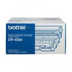 DR 4000 Tambour pour imprimante HL 6050 et autres