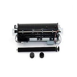 40X5401 Kit de Maintenance pour imprimante Lexmark E260 E360 E460 E462 X463 X464 X466