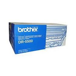 DR 5500 Tambour pour imprimante HL 7050 et autres