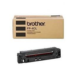 FP-4CL Unité de Fusion pour Imprimante Brother MFC 9420 HL L2700