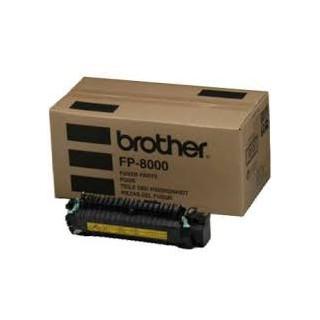 FP8000 Kit de Fusion pour imprimante Brother HL 8050