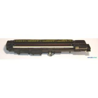 LE7343001 Unité de Fusion pour imprimante Brother Fax 8070 MFC 9030 9070 9160 9180