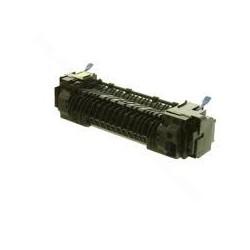 LJ0963001 Unité de Fusion pour Imprimante Brother HL 2460